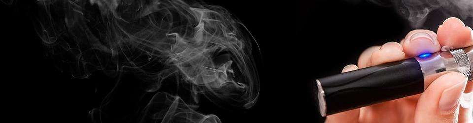 Cigarette PNG Clipart Image  Best WEB Clipart
